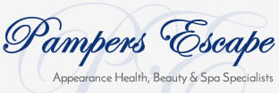 Pampers Escape Beauty Therapy Clinic In Blenheim Marlborough