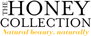 The Honey Collection Products Are Used By Pampers Escape Beauty Therapy Clinic In Blenheim